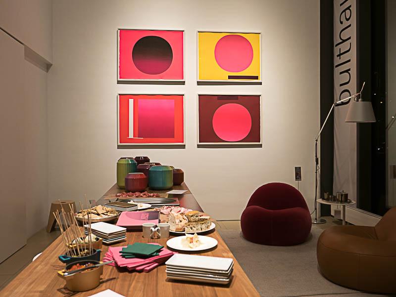 walter kopp bilder news infos aus dem web. Black Bedroom Furniture Sets. Home Design Ideas