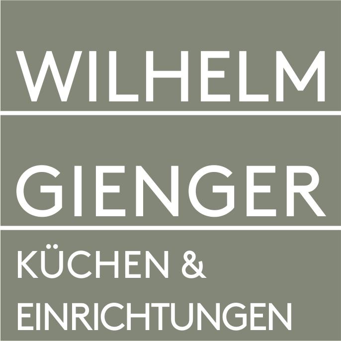 Küchenangebote münchen  Gienger Küchen München - Gienger